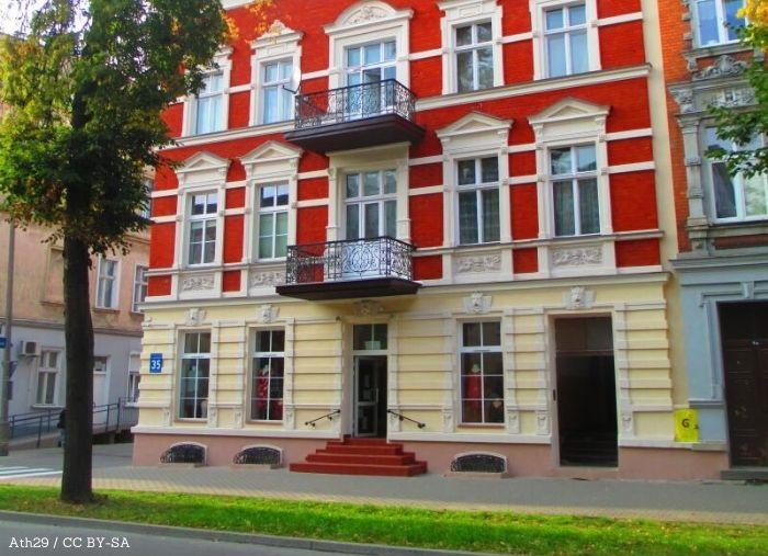 UM Ełk: Nowy ośrodek opieki psychologicznej i psychoterapeutycznej w Ełku