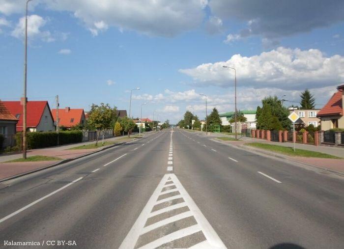 UM Ełk: Czasowe ograniczenia funkcjonowania żłobka od 29 marca 2021 r.